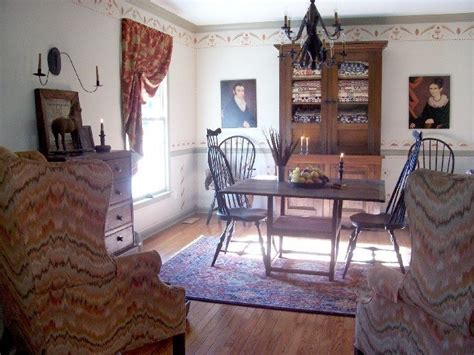 early home decor 214 best colonial decor images on pinterest primitive