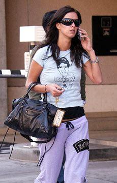 Nicky Hiltons Balenciaga Motorcycle Purse nicky s balenciaga handbag