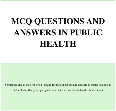 java tutorial mcq questions and answers mcq questions and answers in public health pdf