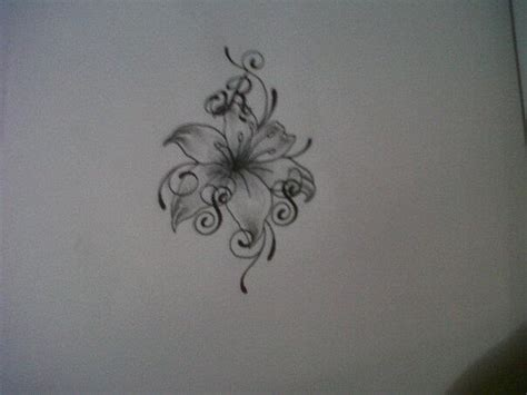 flower wrist tattoo designs small wrist lotus ideas models picture