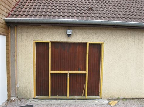 Transformer Garage En Buanderie by Transformation D Un Garage En Pi 232 Ce 224 Vivre