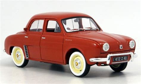 renault car models renault dauphine for sale