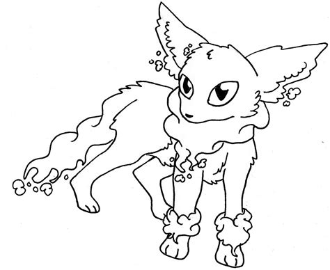 Westbrook Coloring Pages westbrook free colouring pages