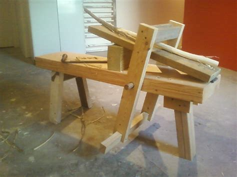 shaving horse bench 17 best images about 工具 on pinterest saw horses lathe
