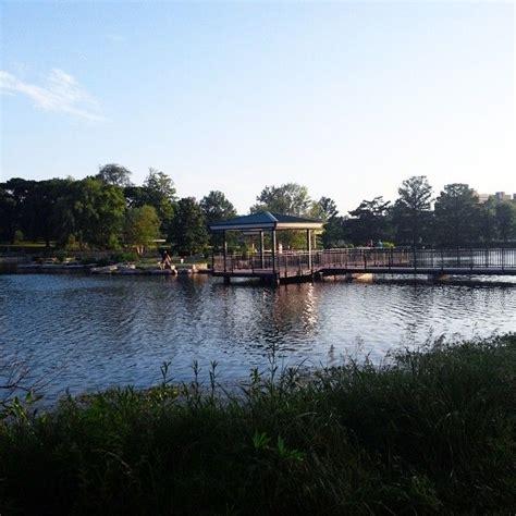 park columbia mo stephens lake park in columbia mo instagram photos