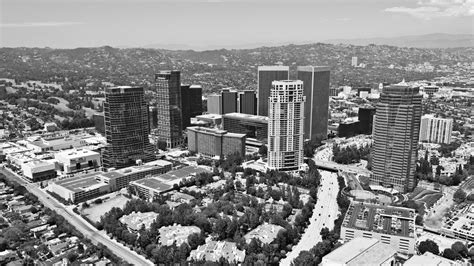 la dentellire twentieth century why century city ranks among the worst real estate deals in hollywood history hollywood reporter