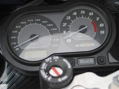 Felgen Lackieren Tuttlingen by Motorrad Matthies Buell Firebolt Xb12r Custom Xb12r