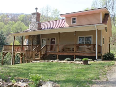 mountain vacation home contemporary mountain vacation home wi fi vrbo