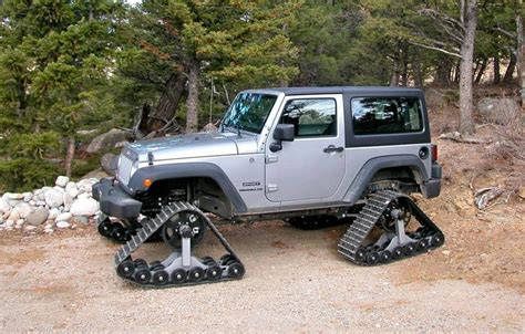 Trax Jeep Parts 66 Best Images About All Trax D Up On