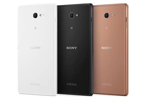 Batrai Sony Xperia M4 Aqua Original sony xperia m2 aqua tuexperto