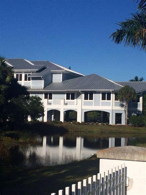 roofing punta gorda fl punta gorda fl homes homes architectural design