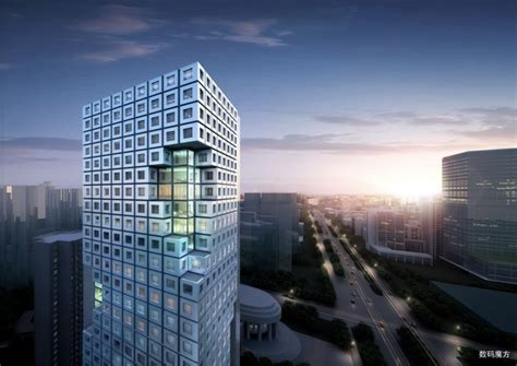 Tv Wall Design shenzhen tv cable hub office tower jasmine zhou