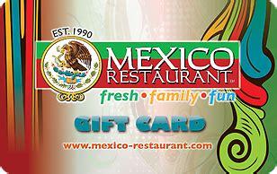 Kroger E Gift Cards - gift cards mexico restaurant