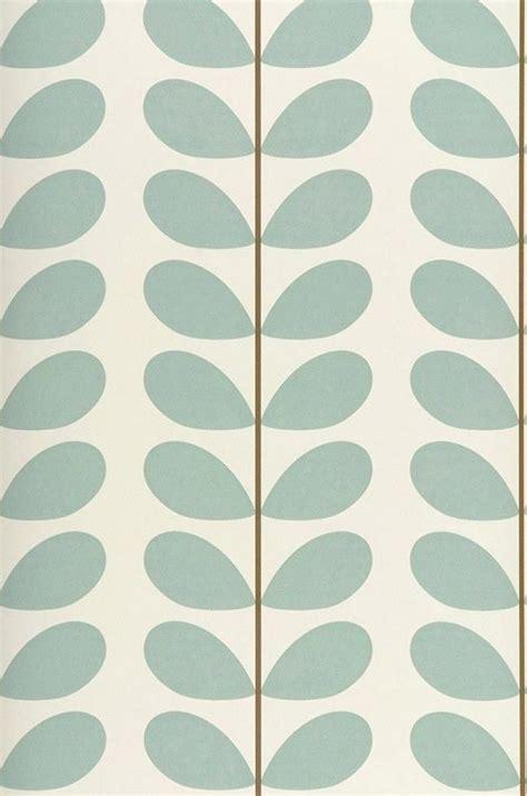 tapisserie graphique les 25 meilleures id 233 es de la cat 233 gorie papier peint