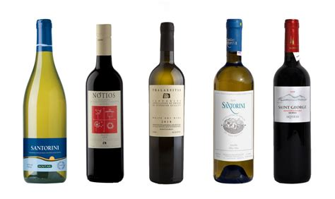 the wines of greece the classic wine library books stump your wine friends bringing bottles to the