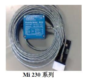 Touchscreen Nexian Mi230 Mi 230 high temperature proximity switch mi230 nj20 20m automation products show