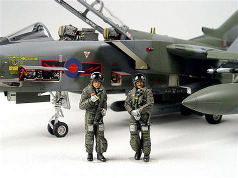 Italeri F 104g Cockpit Model Kit Jet Fighter 1 12 264 best scale modeling images on scale models