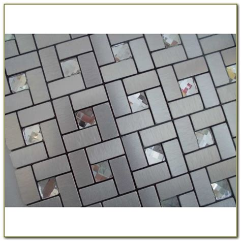 fantastic peel and stick glass tile decorating ideas peel and stick glass mosaic tile backsplash tiles home
