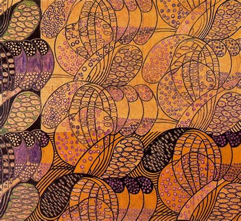 design art textile textile design by mackintosh seeking beauty