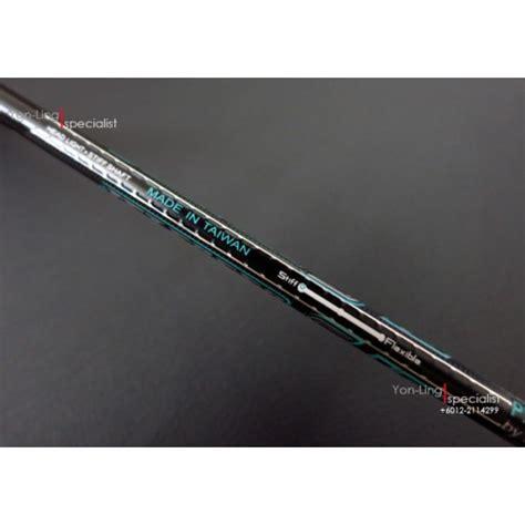 Raket Victor Jetspeed S 10 New Colour Original 3ug5 Js10 Oke victor jetspeed s 10