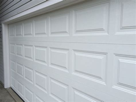 Ideal Garage Door Installation Hicksville Ohio Ideal Garage Doors