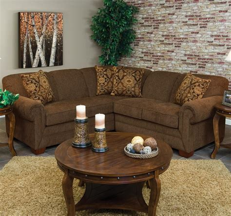england furniture sectionals england monroe 2 piece laf sofa sectional dunk bright