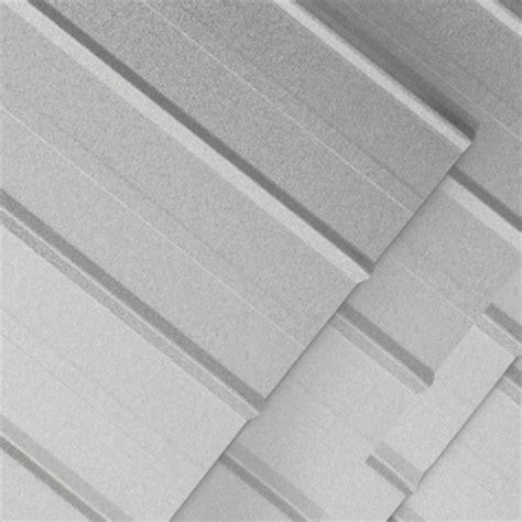planchas de techo planchas de para techos best planchas onduladas para