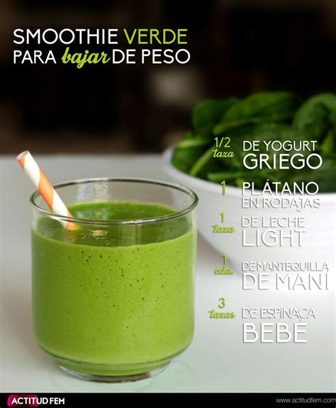 Shake Detox Para Emagrecer by 25 Best Ideas About Smoothies Verdes On