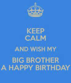 Happy Birthday Wishes To My Big Amber Big Brother 16 Hot Girls Wallpaper