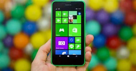 blocco rotazione schermo iphone 6 dphoneworld net nokia lumia 630 635 bloccato come forzare riavvio hard