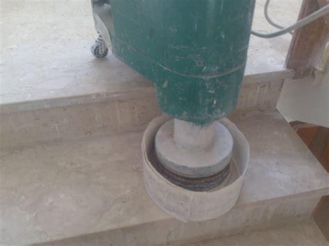 lucidatura pavimenti in marmo lucidatura pavimenti e scale in marmo lucidatura