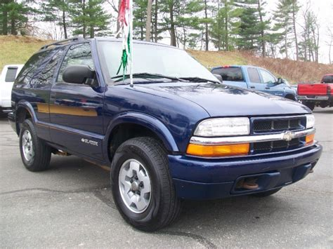 diesel chevy blazer diesel chevrolet blazer for sale used cars on buysellsearch