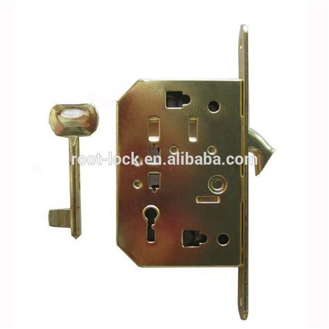 sliding door key locks sy 4120k sliding glass door key locks hook lock for