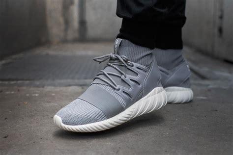 adidas tubular doom adidas tubular doom primeknit medium solid grey where