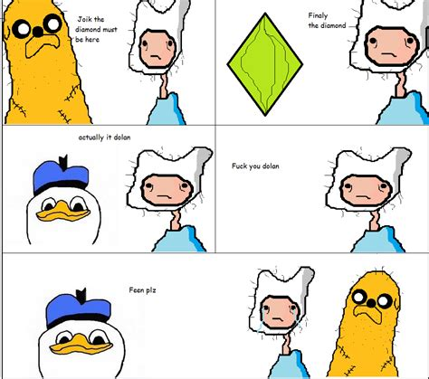 Dolan Meme - dolan know your meme memes