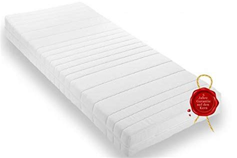 dornröschen matratze 70x140 kindermatratze 90x200 test kindermatratze 90 200 test