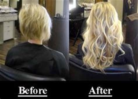 hair extensions st louis mo 1000 ideas about hair extensions on
