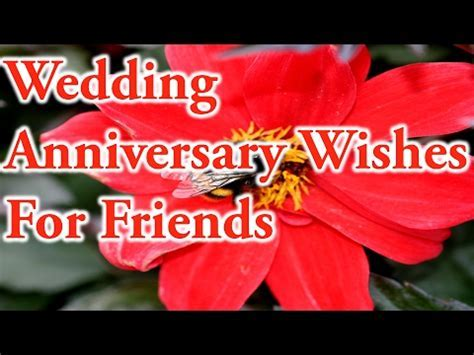 Wedding Anniversary Wishes For Friends.Love best quotes