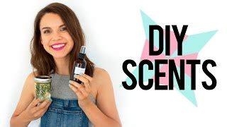 secret bathroom videos bathroom secret reviews too good to be true