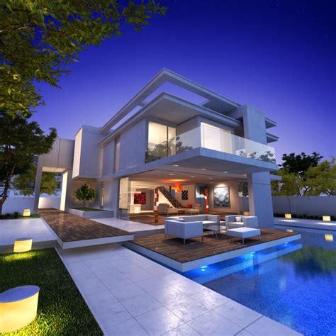 elegant house design for a small house contemporary minimalist garden and landscape ideas founterior