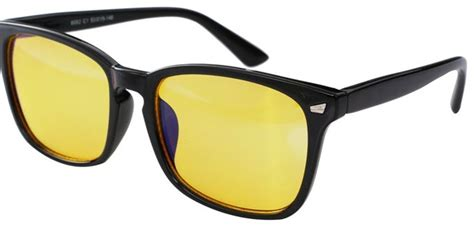 blue light blocking glasses for best blue light blocking glasses for gaming and work in