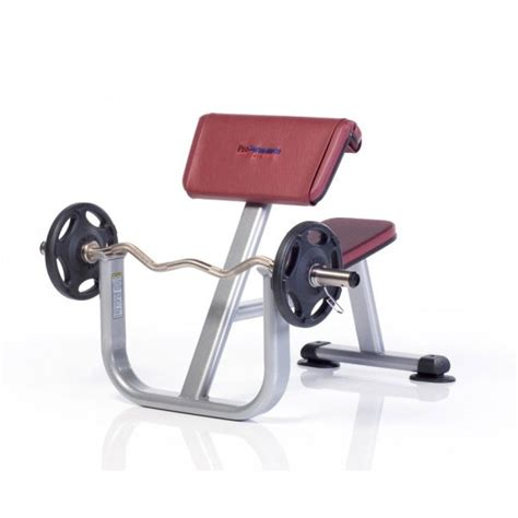 york preacher curl bench tuff stuff preacher curl bench gym source