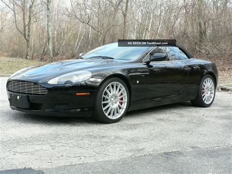 free auto repair manuals 2006 aston martin db9 lane departure warning service manual 2006 aston martin db9 door handle repairs find used 2006 aston martin db9