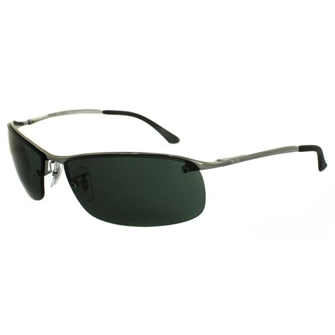 ray ban top bar 3183 cheap ray ban top bar 3183 sunglasses discounted sunglasses