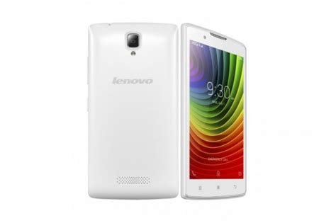Dan Spek Lenovo A2010 4g Lte spesifikasi dan harga lenovo a2010 smartphone 4g lte murah meriah teknohape