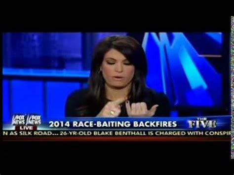 fox news bob beckel flips the bird on live television fox s beckel flips his colleague the finger for race