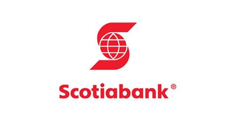 bank of scotia rciccpd scotiabank