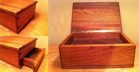 woodworking projects jim cardon customs