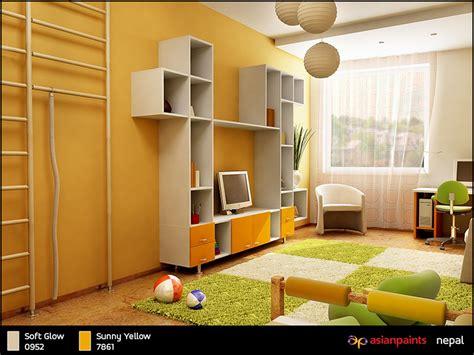 wall painting colours beauteous 70 asian paints living room images design