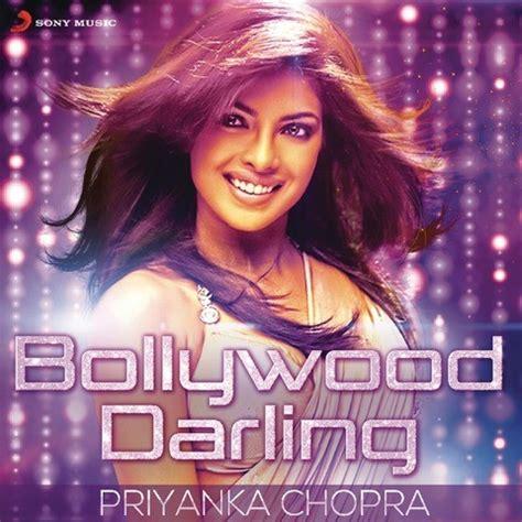 priyanka chopra latest english song desi girl mp3 song download priyanka chopra bollywood